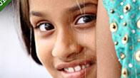 Ramabai Mukti Website